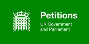 UK_petitions