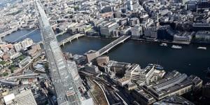 aerial-london