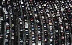 traffic 6_0