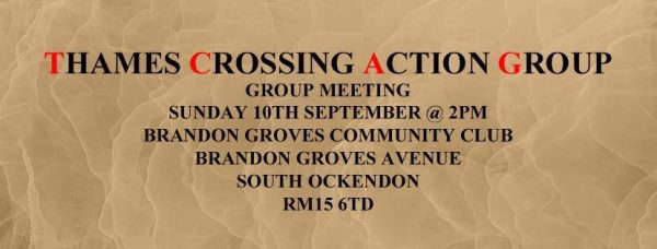 Brandon Grove