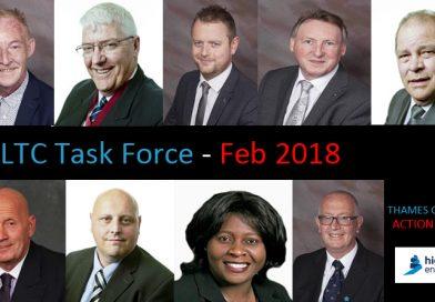 TCAG Feb 2018 Task Force Meeting.jpg