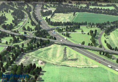 heath road orsett heath