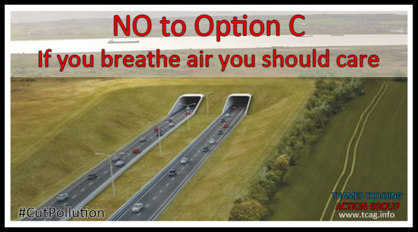 If you breathe air you should care