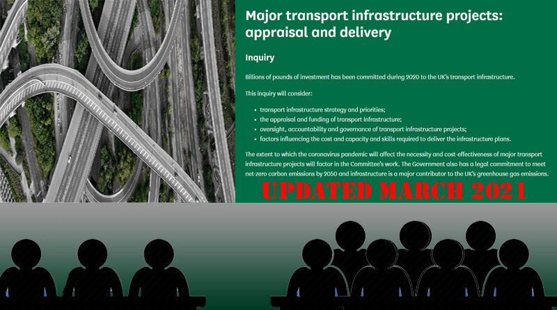 Major Transport Inquiry-v2
